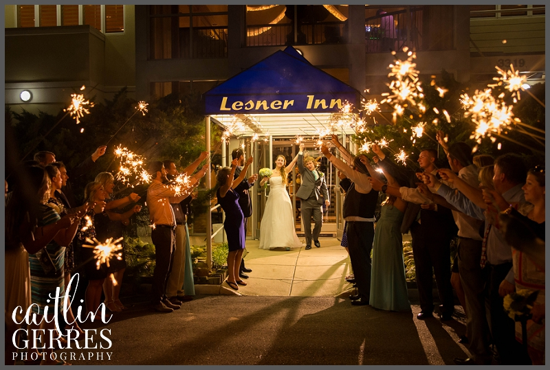 Lesner Inn Wedding Virginia Beach-143_DSK.jpg