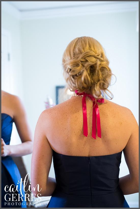 Williamsburg Destination Wedding-86_DSK.jpg