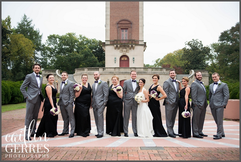 Jefferson Hotel Richmond Wedding Bridal Party-1_DSK.jpg