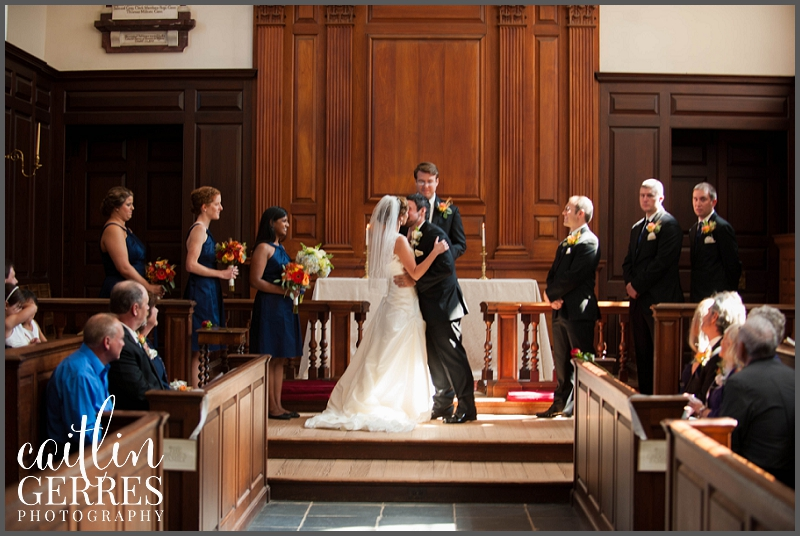 William & Mary Wren Chapel Wedding Williamsburg-166_DSK.jpg