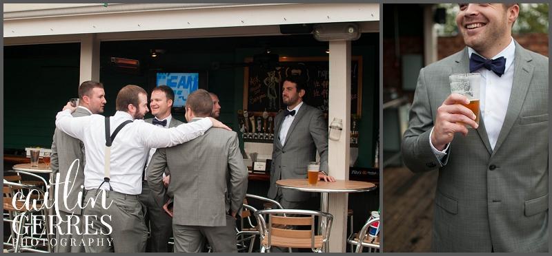 Downtown Richmond Wedding-110_DSK.jpg