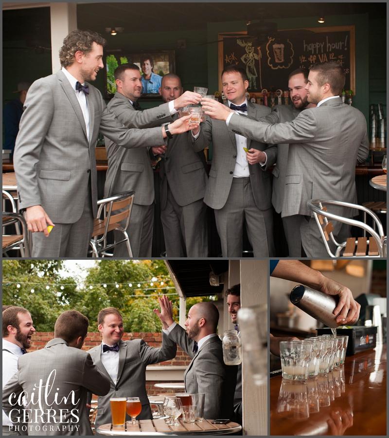 Downtown Richmond Wedding-102_DSK.jpg