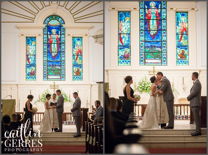 Downtown Richmond St Marks Church Wedding-135_DSK.jpg