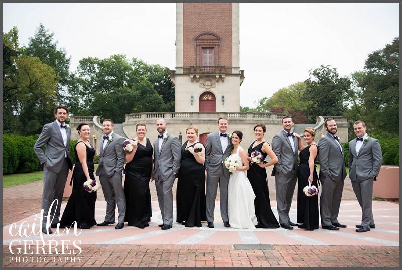 Downtown Richmond Byrd Park Wedding Photo-102_DSK.jpg