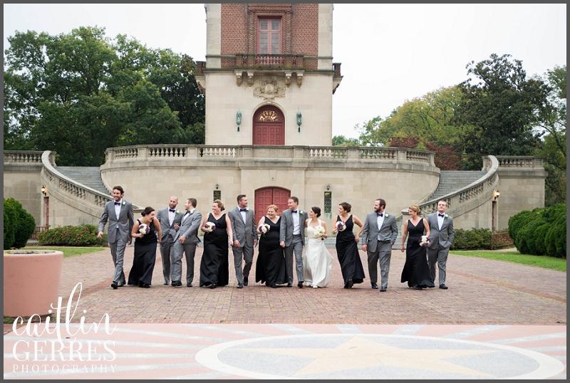 Downtown Richmond Byrd Park Wedding Photo-103_DSK.jpg