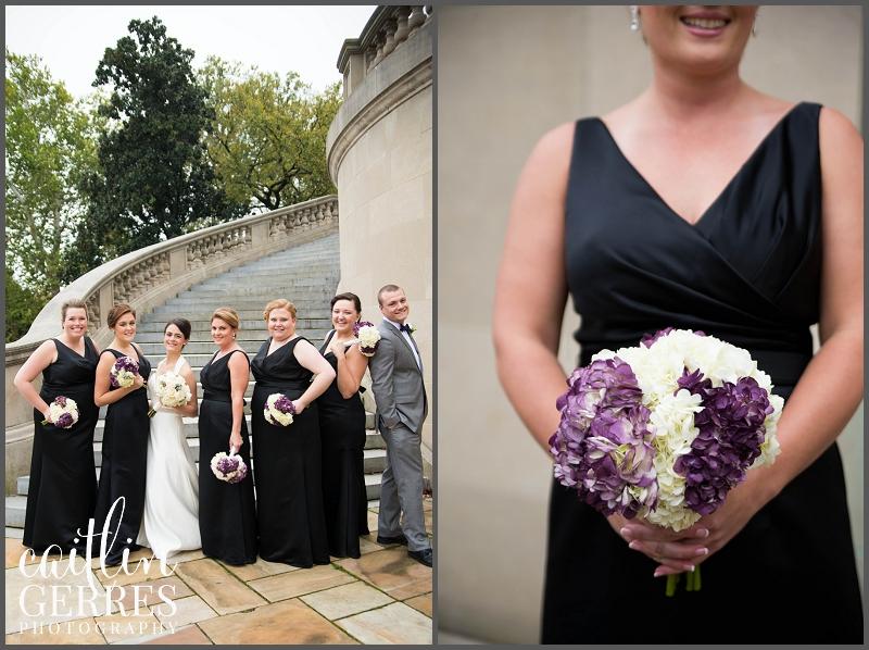 Downtown Richmond Byrd Park Wedding Photo-106_DSK.jpg