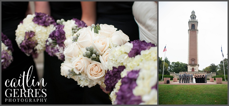 Downtown Richmond Byrd Park Wedding Photo-113_DSK.jpg