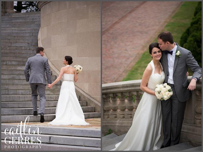 Downtown Richmond Byrd Park Wedding Photo-117_DSK.jpg