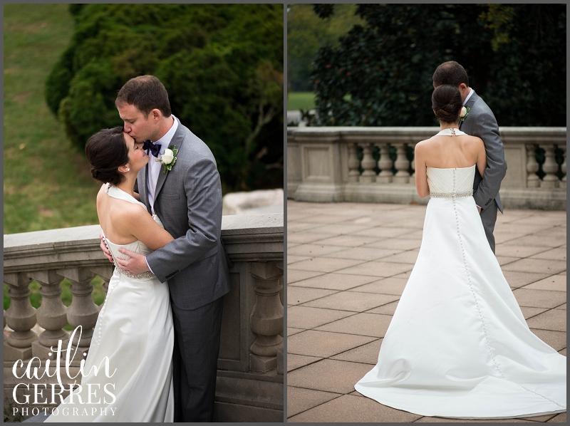 Downtown Richmond Byrd Park Wedding Photo-123_DSK.jpg