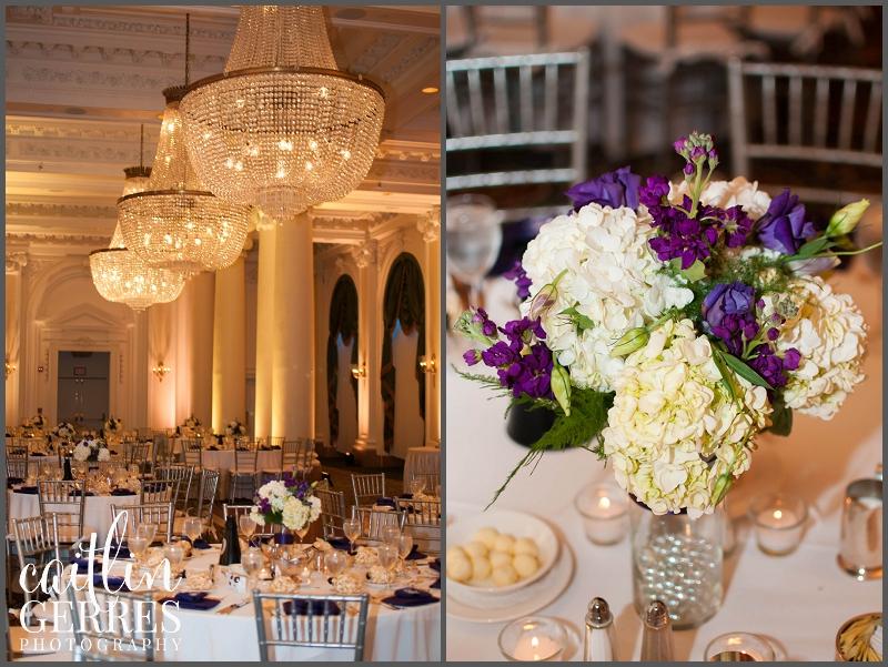 Jefferson Hotel Richmond Wedding-100_DSK.jpg