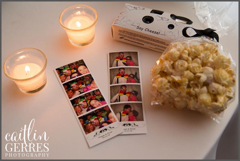 Jefferson Hotel Richmond Wedding-131_DSK.jpg