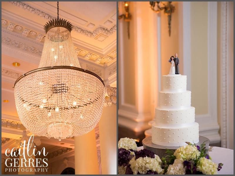 Jefferson Hotel Richmond Wedding-115_DSK.jpg