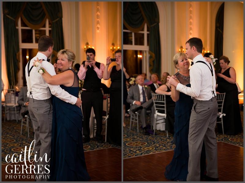 Jefferson Hotel Richmond Wedding-118_DSK.jpg