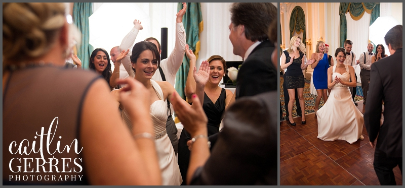 Jefferson Hotel Richmond Wedding-123_DSK.jpg