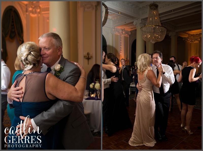 Jefferson Hotel Richmond Wedding-127_DSK.jpg