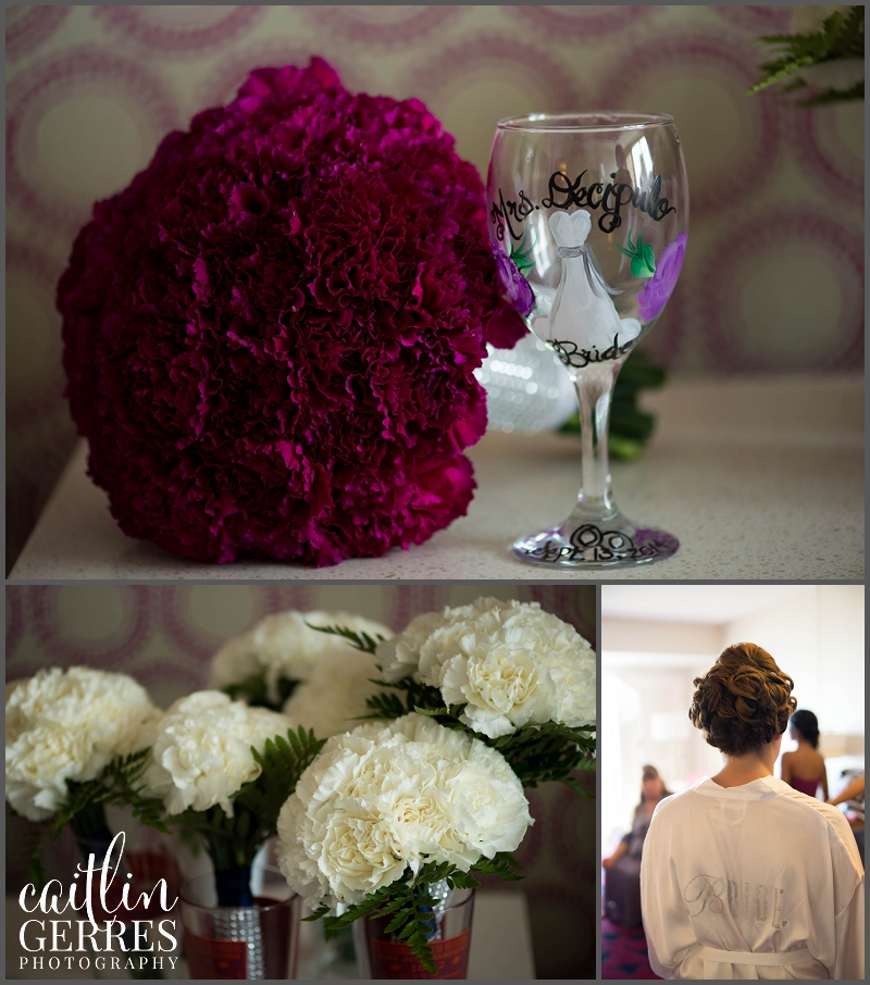 Water Table Wedding Inspiration-101_DSK.jpg