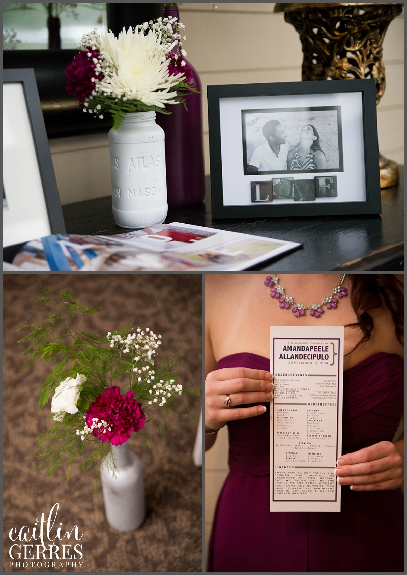 Water Table Wedding Inspiration-131_DSK.jpg