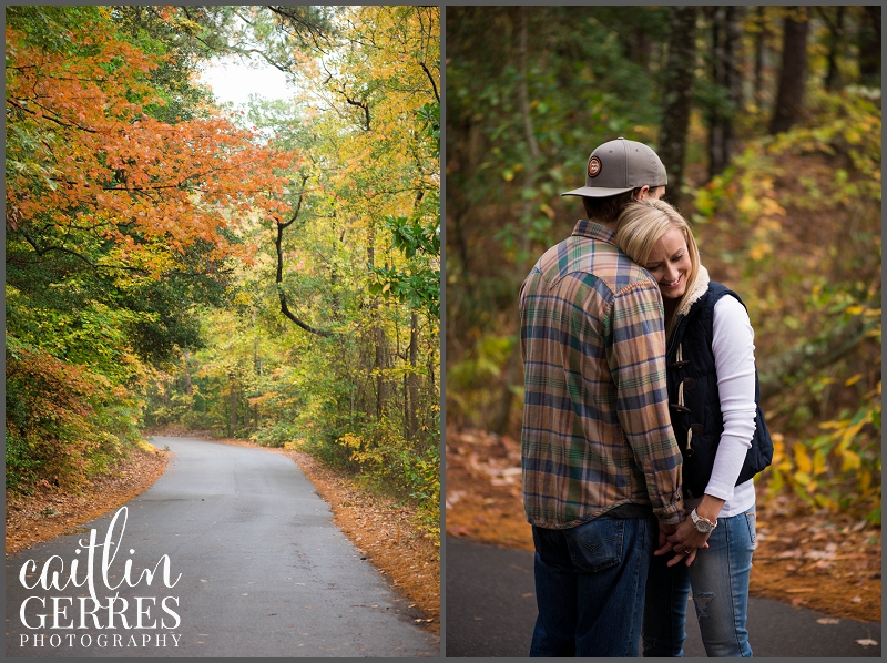 First Landing Park Fall Engagement-108_DSK.jpg