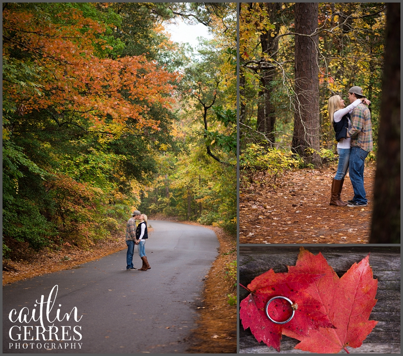 First Landing Park Fall Engagement-112_DSK.jpg