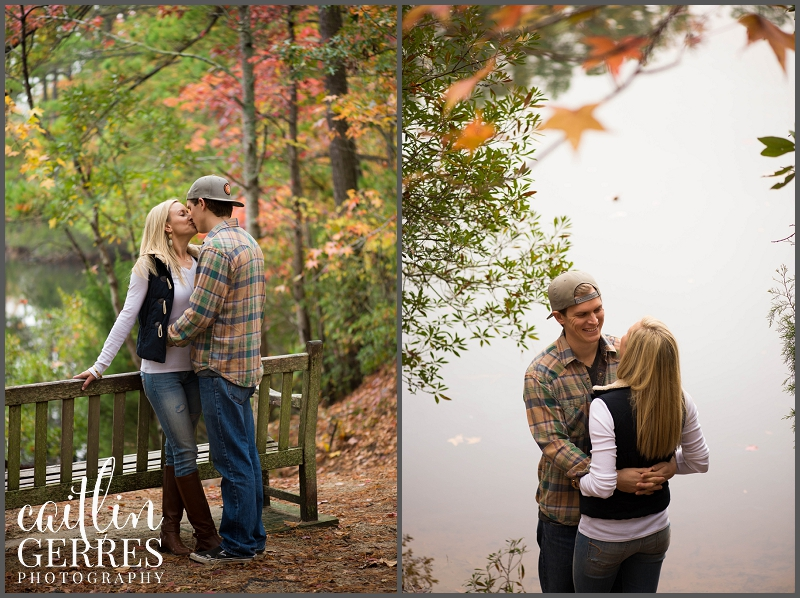 First Landing Park Fall Engagement-124_DSK.jpg