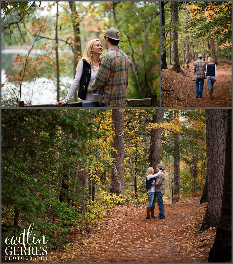 First Landing Park Fall Engagement-126_DSK.jpg