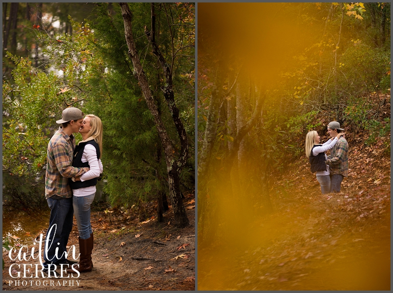 First Landing Park Fall Engagement-138_DSK.jpg