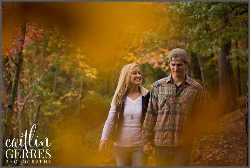 First Landing Park Fall Engagement-144_DSK.jpg
