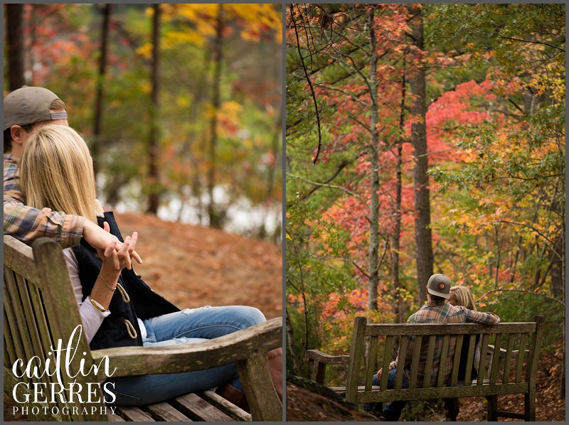 First Landing Park Fall Engagement-148_DSK.jpg
