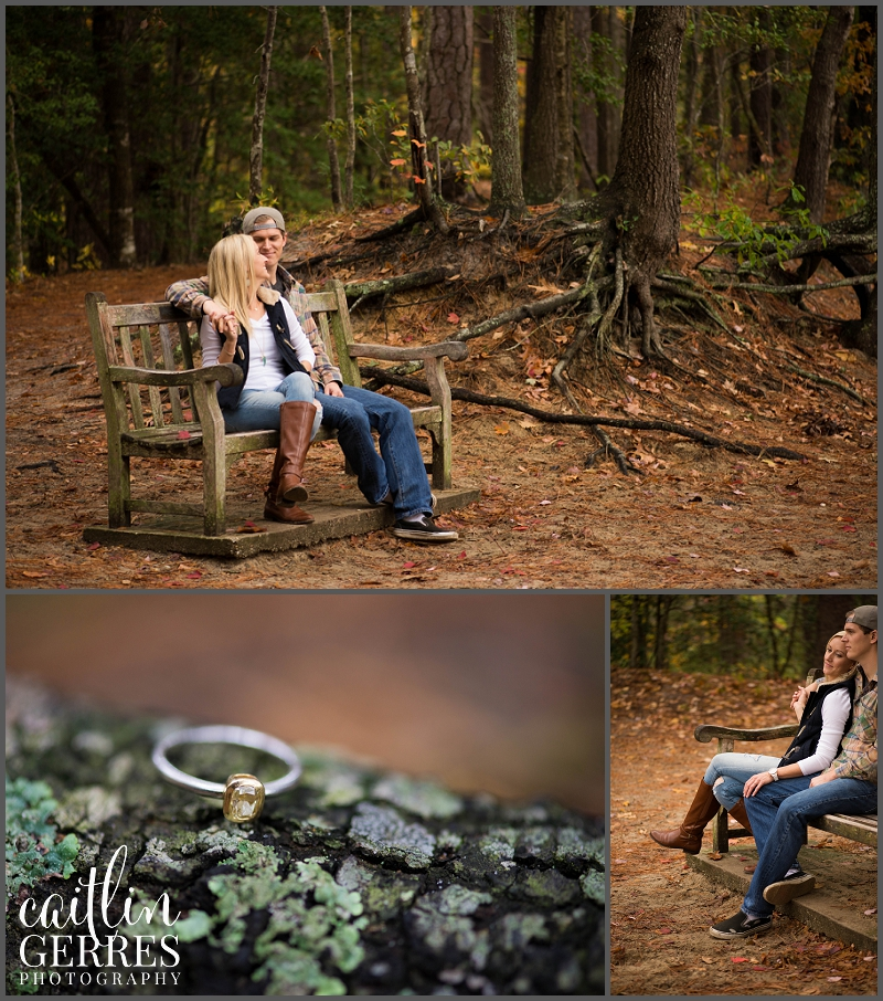 First Landing Park Fall Engagement-146_DSK.jpg