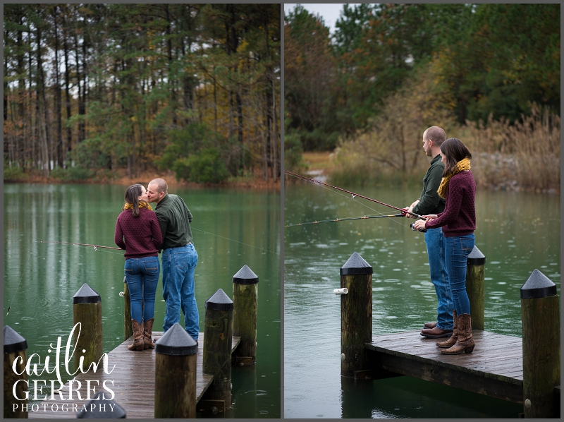 Hampton Roads Fishing Engagement Session-11_DSK.jpg