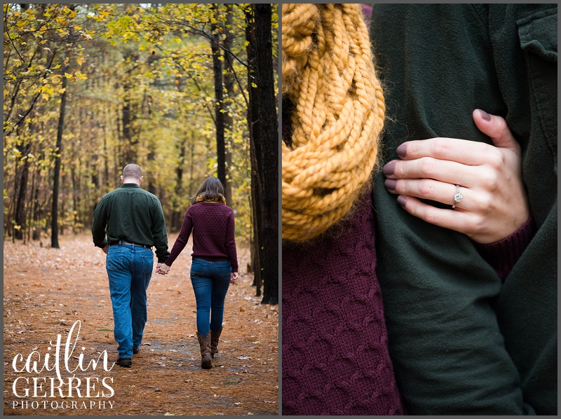Hampton Roads Fall Engagement Session Photo-1_DSK.jpg