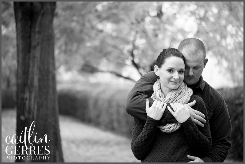 Chesapeake Park Fall Engagement Session Photo-7_DSK.jpg