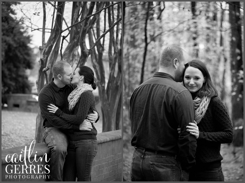 Chesapeake Park Fall Engagement Session Photo-20_DSK.jpg