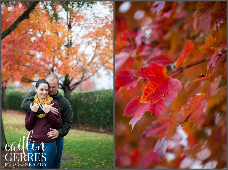 Chesapeake Park Fall Engagement Session Photo-4_DSK.jpg