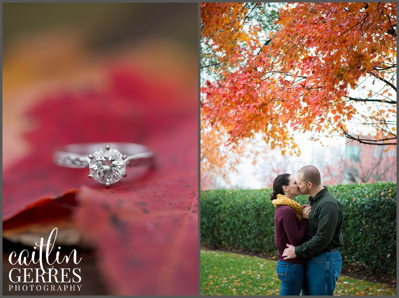 Chesapeake Park Fall Engagement Session Photo-24_DSK.jpg