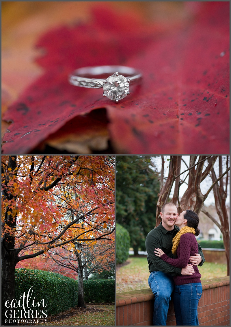 Chesapeake Park Fall Engagement Session Photo-22_DSK.jpg
