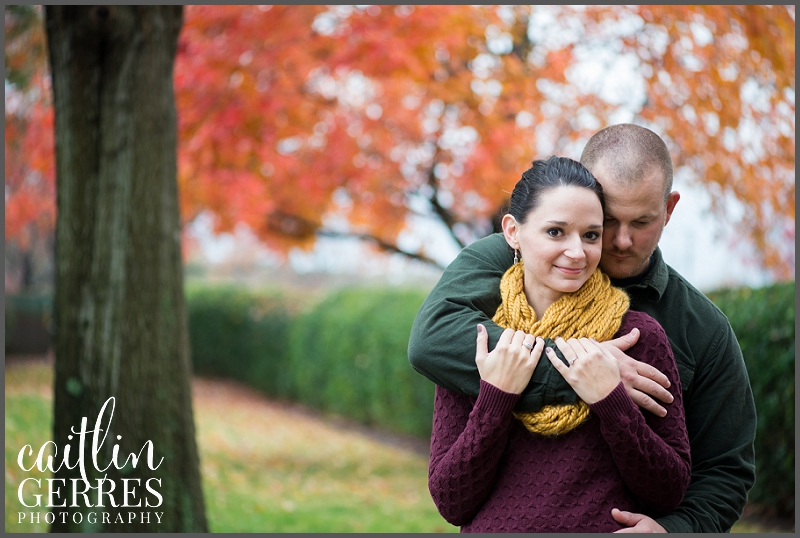 Fall Engagement Session in Chesapeake-148_DSK.jpg