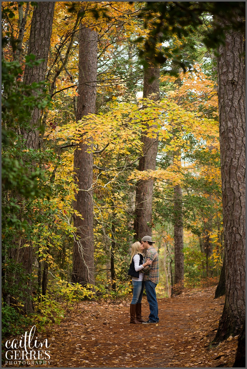 Cindy & Kyle Fall Engagement-122_DSK.jpg