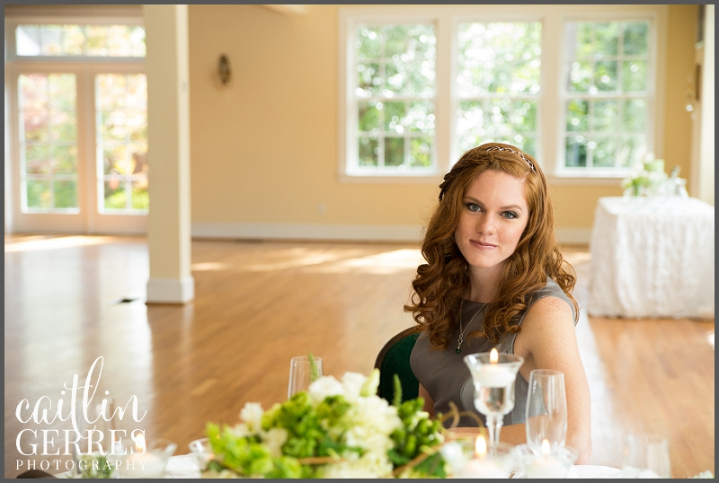 Shamrock Bridal Shower SP-17_DSK.jpg