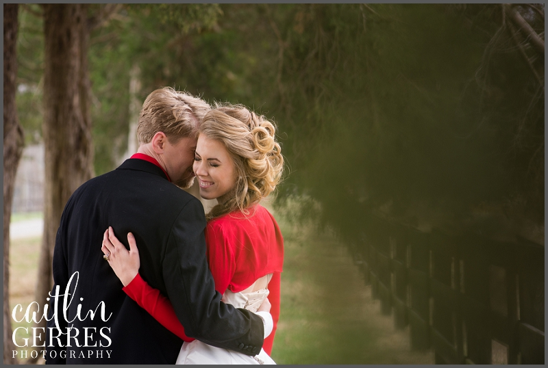 New Kent Wedding Equestrian Stylized Shoot-169_DSK.jpg