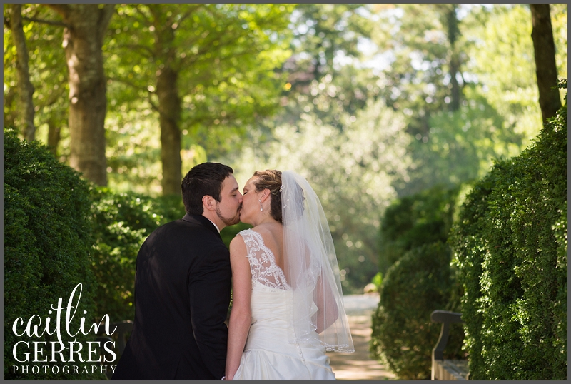 Colonial Williamsburg Wedding-217_DSK.jpg