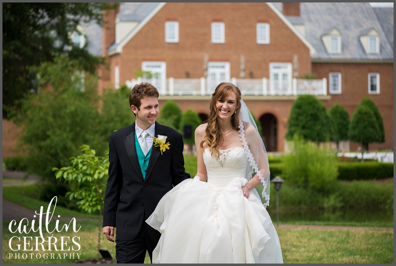 Founder's Inn Wedding Photo-133_DSK.jpg