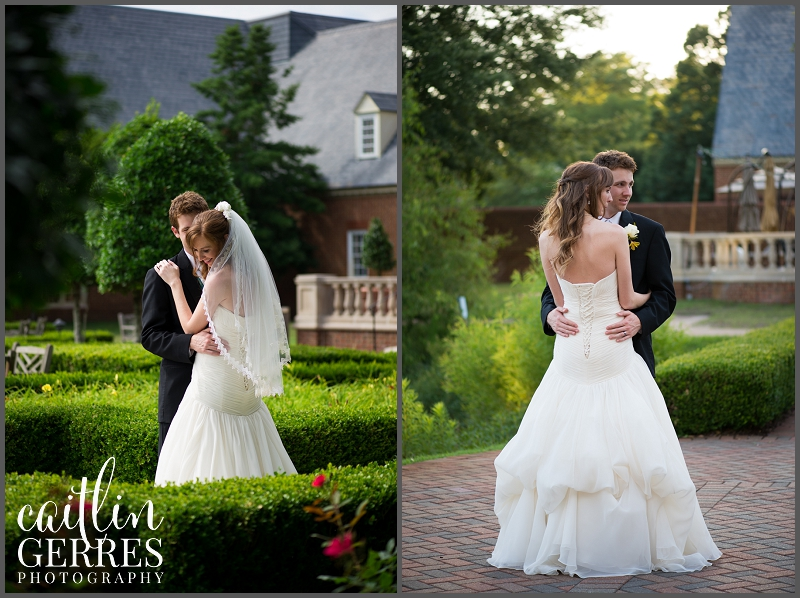 Founder's Inn Wedding-129_DSK.jpg