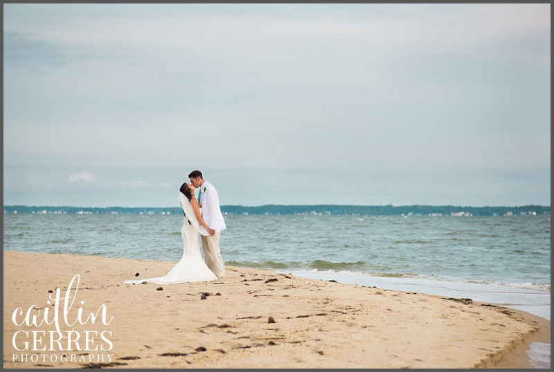 Hampton Roads Beach Wedding Portraits-320_DSK.jpg