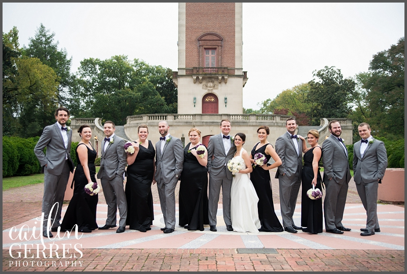 Richmond Wedding Bridal Party Photo-185_DSK.jpg