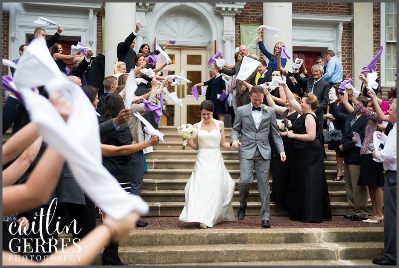 Richmond Wedding Exit-158_DSK.jpg