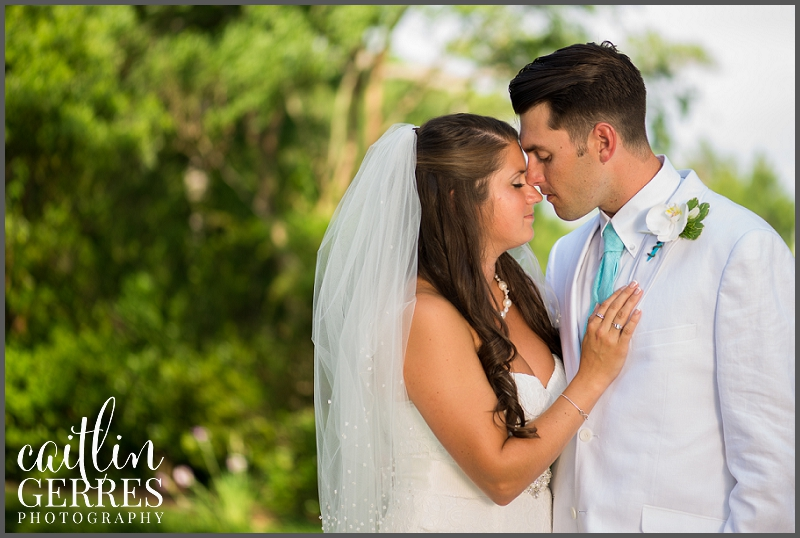 Virginia Wedding Portraits-143_DSK.jpg
