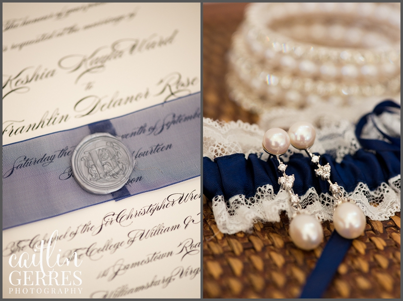 Williamsburg Wedding Details-111_DSK.jpg