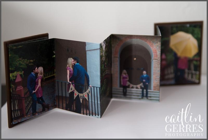Caitlin Gerres Photography Albums-11_DSK.jpg