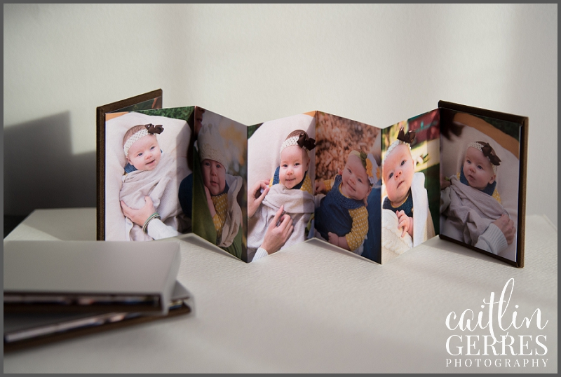 Caitlin Gerres Photography Albums-15_DSK.jpg